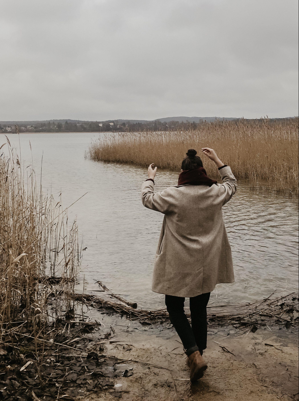 Gut Fergitz Paws Lakes